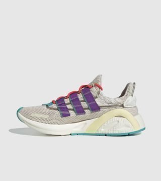 adidas Originals LXCON (Overige kleuren)