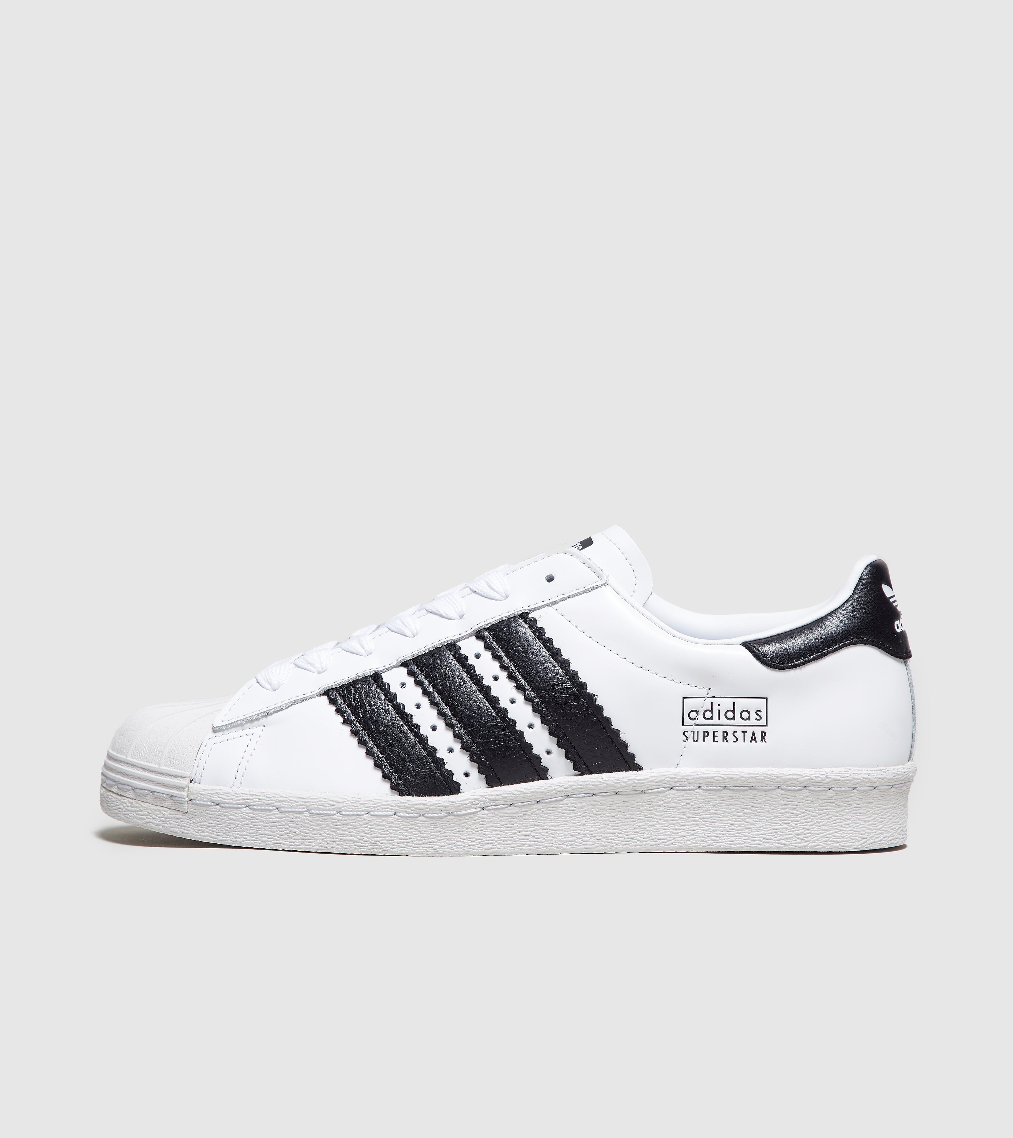 sneakers adidas heren sale