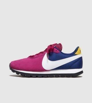 Nike Pre-Love O.X Dames (paars)