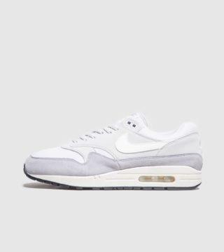 Nike Air Max 1 Essential (grijs)