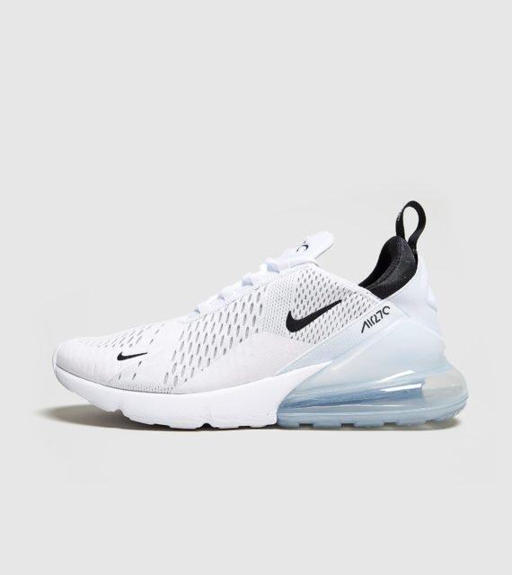Nike Air Max 270 (wit)