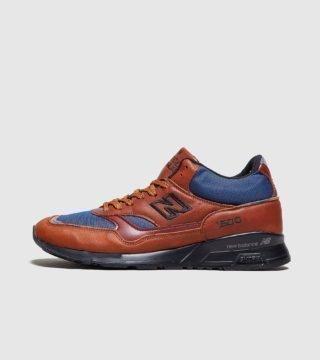 New Balance 1500 Boot (bruin)