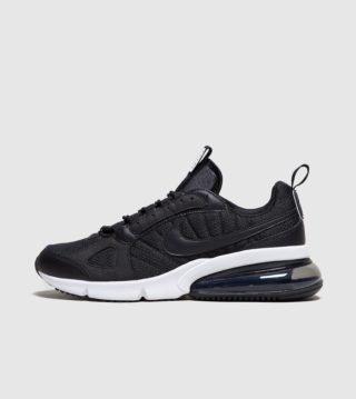 Nike Air Max 270 Futura (zwart)