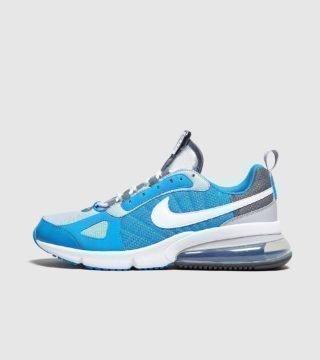Nike Air Max 270 Futura (blauw)