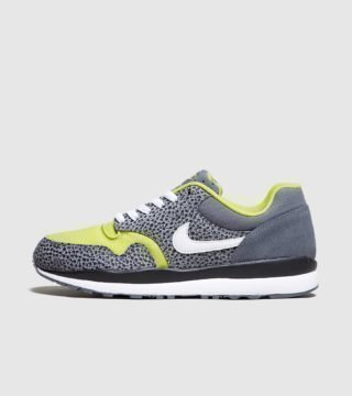 Nike Air Safari SE (Overige kleuren)