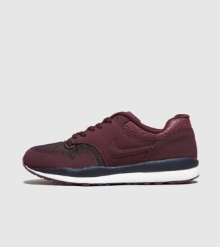 Nike Air Safari (paars)