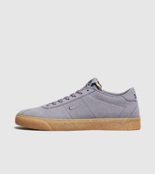 Nike SB Bruin Zoom (grijs)