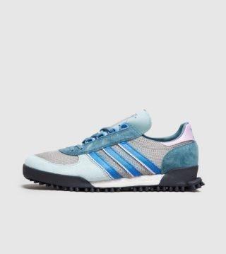 adidas Originals Marathon TR (Overige kleuren)