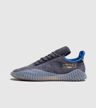 adidas Originals x size? x Colnago Kamanda (zwart)