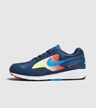 Nike Air Skylon II (blauw)
