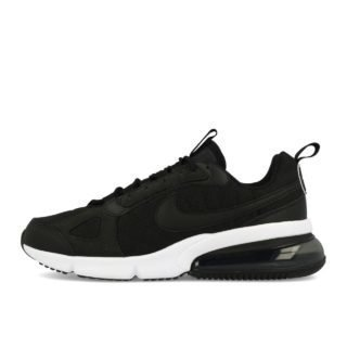 Nike Air Max 270 Futura Black Black White