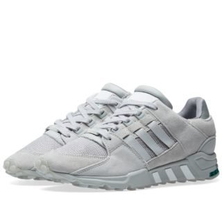 Adidas EQT Support RF '25th Anniversary' (Grey)