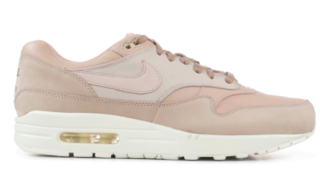 Nike Air Max 1 Pinnacle Sand 859554 201 Roze
