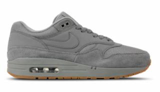 Nike Air Max 1 'Cool Grey' AH8145 005 Grijs
