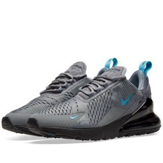 Nike Air Max 270 WE (Grey)