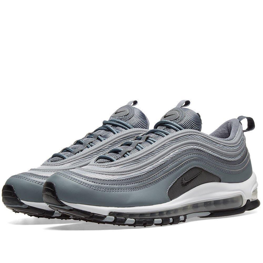 Nike Air Max 97 Essential (Grey)