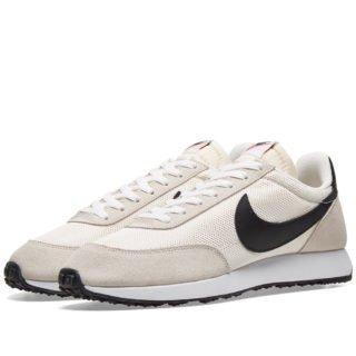 Nike Air Tailwind 79 (Neutrals)