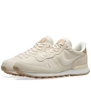 Nike Internationalist Premium W (White)