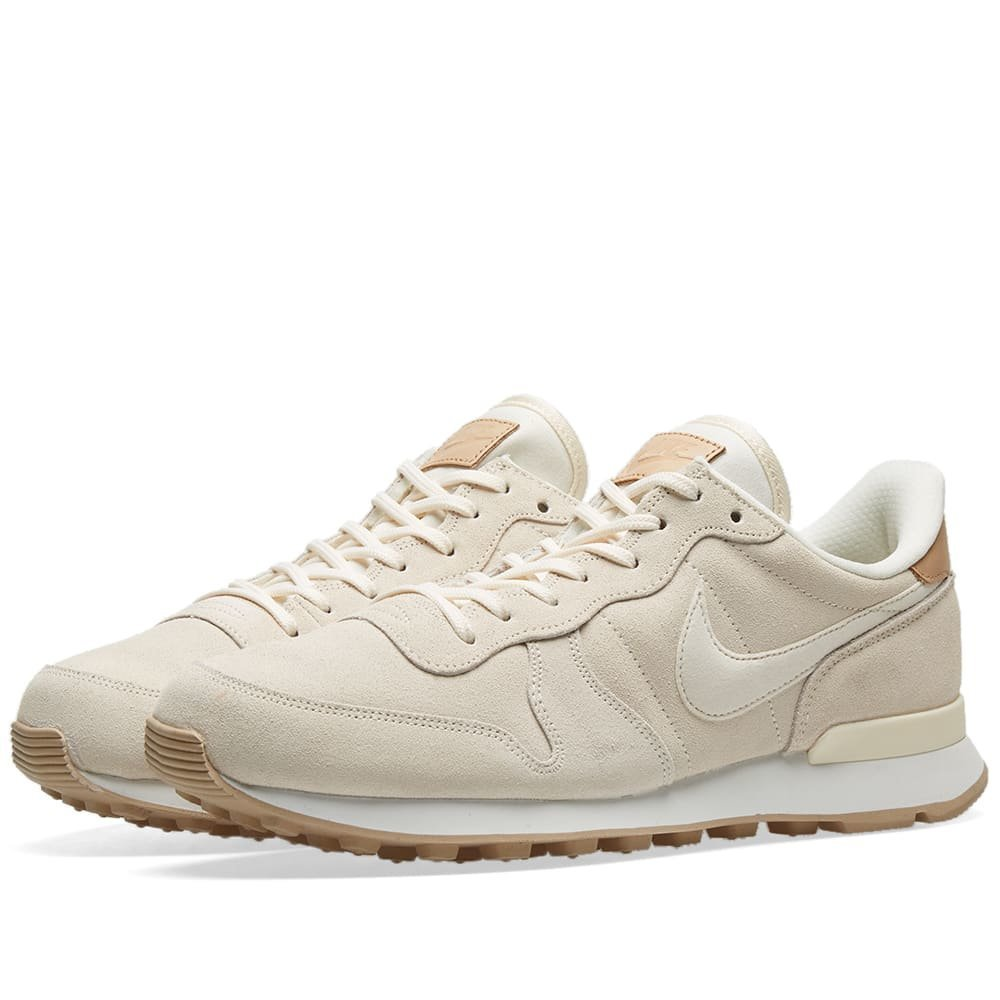 best loved 53b5e e9de8 Nike Internationalist Premium  Nike Internationalist Premium