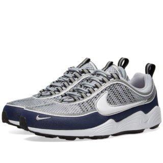 Nike Air Zoom Spiridon '16 (Grey)