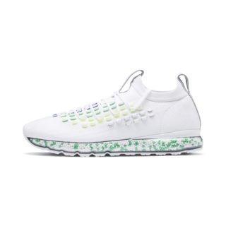 PUMA JAMMING FUSEFIT Chameleon sneakers