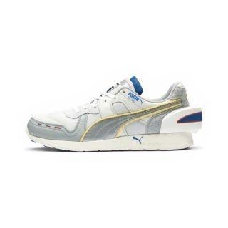 PUMA PUMA x ADER ERROR RS-100 sneakers