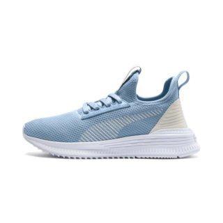PUMA AVID Fight or Flight sneakers (Blauw/Wit)