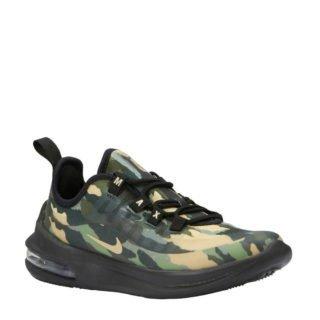 Nike Air Max Axis sneakers (groen)