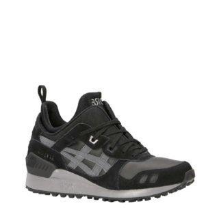 ASICS Gel-Lyte MT sneakers zwart/grijs (zwart)