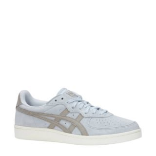 ASICS GSM suède sneakers lila (paars)