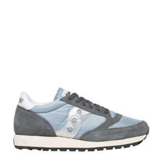 Saucony Jazz Original sneakers (grijs)