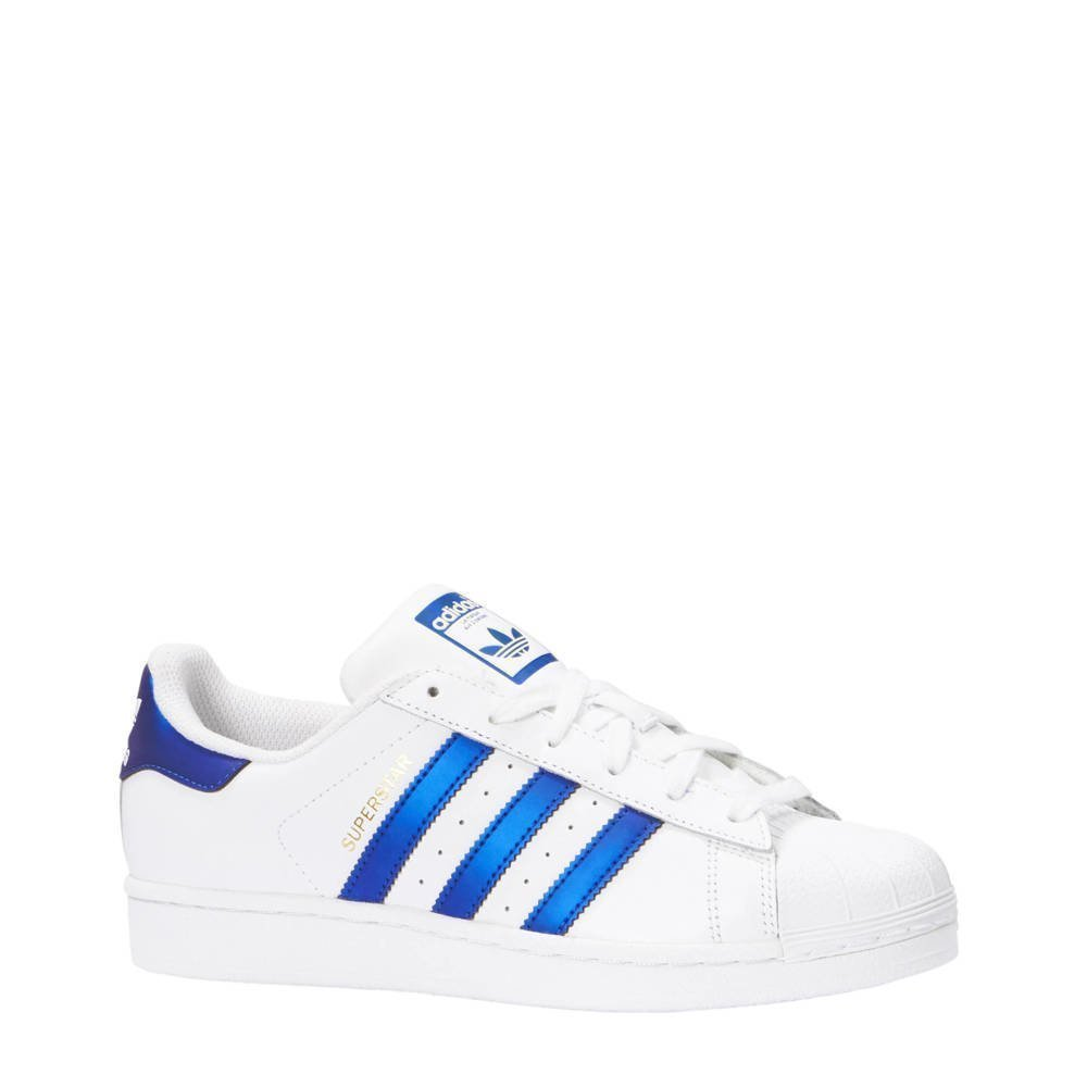 adidas originals Superstar sneakersadidas originals Superstar sneakers