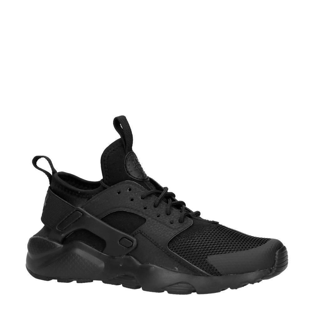online store d1f5c a782e Nike Air Huarache Run sneakers zwart (zwart)  847569004  Nik