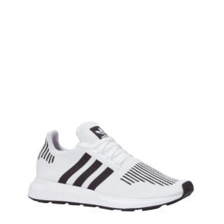 adidas originals Swift Run sneakers (wit)
