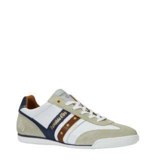 Pantofola d'Oro Vasto sneakers wit (wit)
