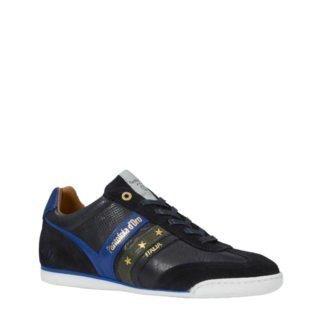 Pantofola d'Oro Vasto sneakers blauw (blauw)