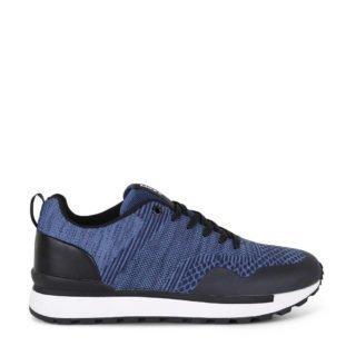 Mexx Briam sneakers blauw (blauw)