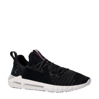 Under Armour Hovr Slk Evo sneakers (zwart)