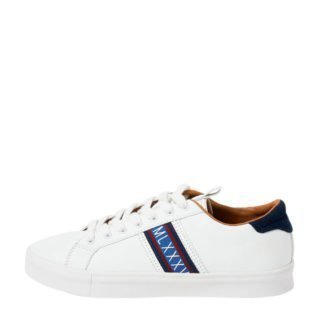 River Island sneakers wit (wit)