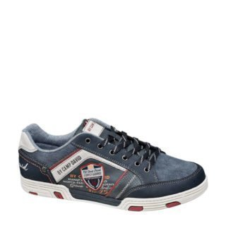 Sale Camp By Sneakers David Venture vZqIxSOw1O