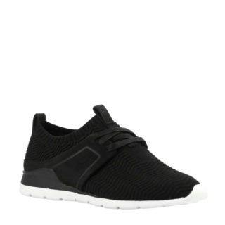 UGG Willow sneakers zwart (zwart)