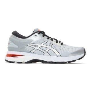 Harmony Grey Asics Edition Gel Kayano 25 Sneakers