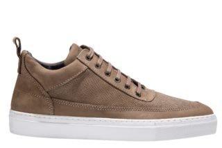 Victim Sneakers bruin
