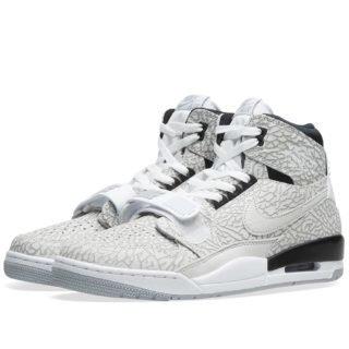 Air Jordan Legacy 312 (Grey)