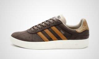 München Made in Germany Sneaker