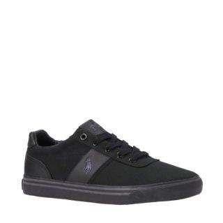 POLO Ralph Lauren sneakers (zwart)