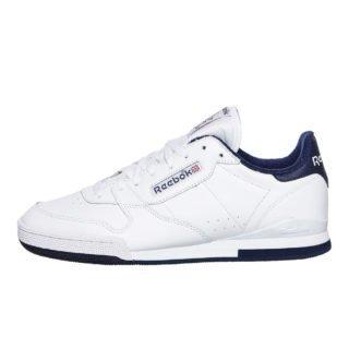 87411a7cc8a Reebok sneakers | Reebok sale | Sneakers4u