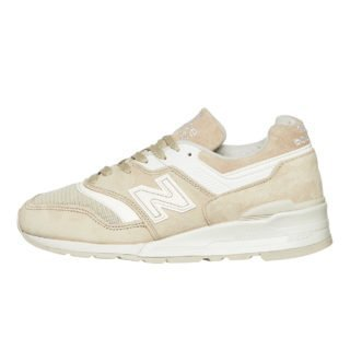 "New Balance M997 PAB Made in USA ""Military Pack"" (Overige kleuren)"