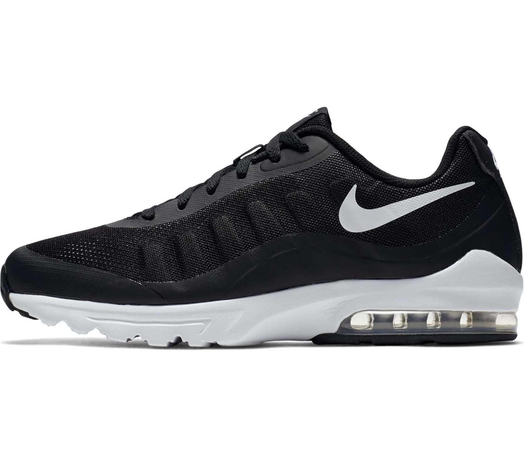 9e68318c27e Nike Air Max Invigor | Nike Air Max Invigor sale | Sneakers4u