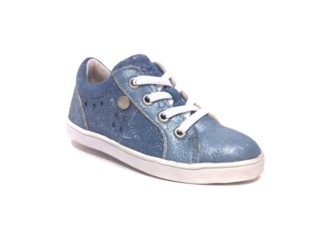 Twins 316115 wijdte 3.5 (Ice Blue/jeans)